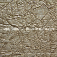 Nice Touch Feeling Embossed Grain (QDL-52033)